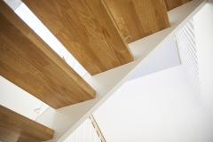 madera calidad