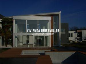 reformas en Coruña