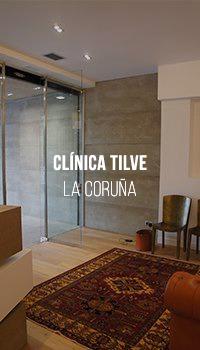 CLINICA TILVE CLARA