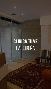 CLINICA TILVE OSCURA