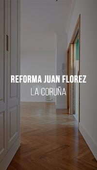 reforma juan florez oscura