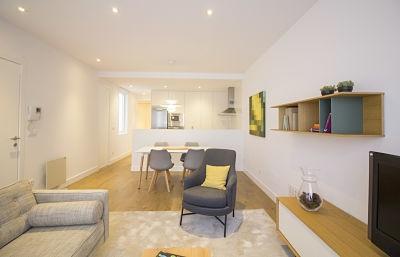 reformas viviendas coruña